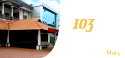Celebrating 100 years calicut co-operative urban bank